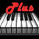 Pocket Piano Plus