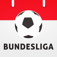 Bundesliga schedule -...