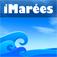 iMarées - Annuaire des marées 2015