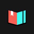 Spendbook - Personal Finance Tracker