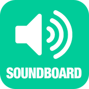Download The Soundboard for Vine free for iPhone, iPod and iPad